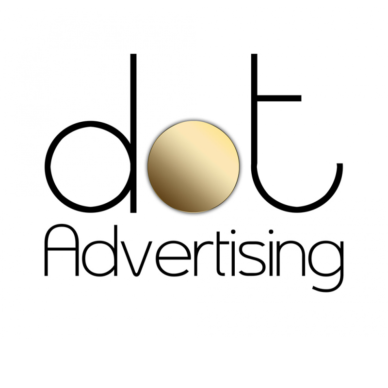 dot Advertising